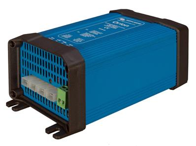 Convertisseur de tension DC/DC Orion 24V-12V 25A Victron