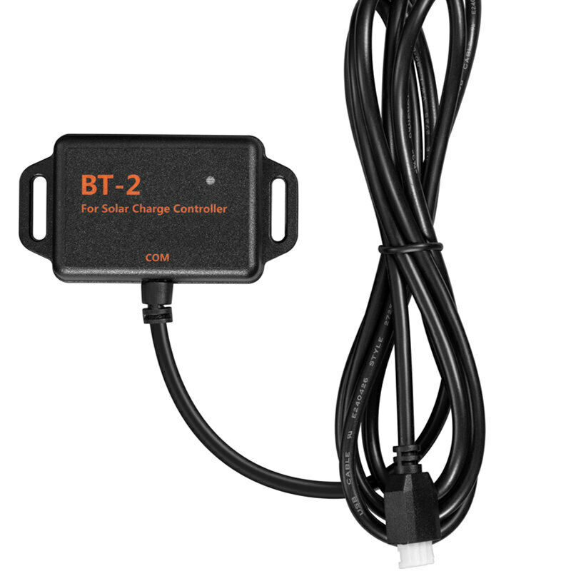 BT-2 dongle bluetooth pour régulateur MPPT SRNE