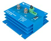 Smart Battery Protect 220A 12V 24V Victron energy