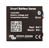 Smart Battery Sense Victron energy