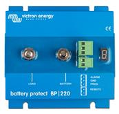 Battery Protect 220A 12V 24V Victron energy