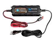 Chargeur batterie 4A 12V Blue Power IP65 Victron