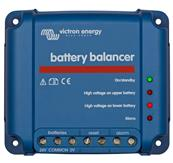 Egaliseur de charge Battery Balancer Victron