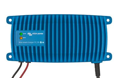 Chargeur batterie étanche Blue Smart IP67 12/17 Victron