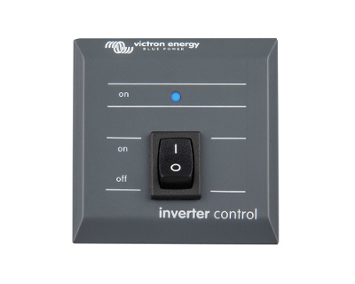 PHOENIX INVERTER CONTROL VE.DIRECT VICTRON ENERGY